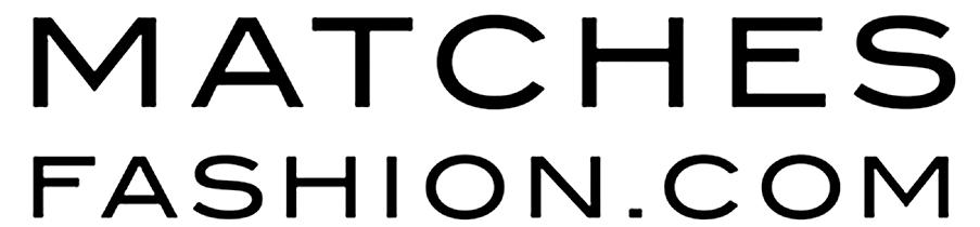 Matches Fashion UK logo