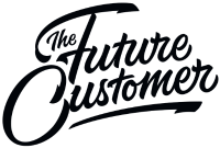 The Future Customer logo