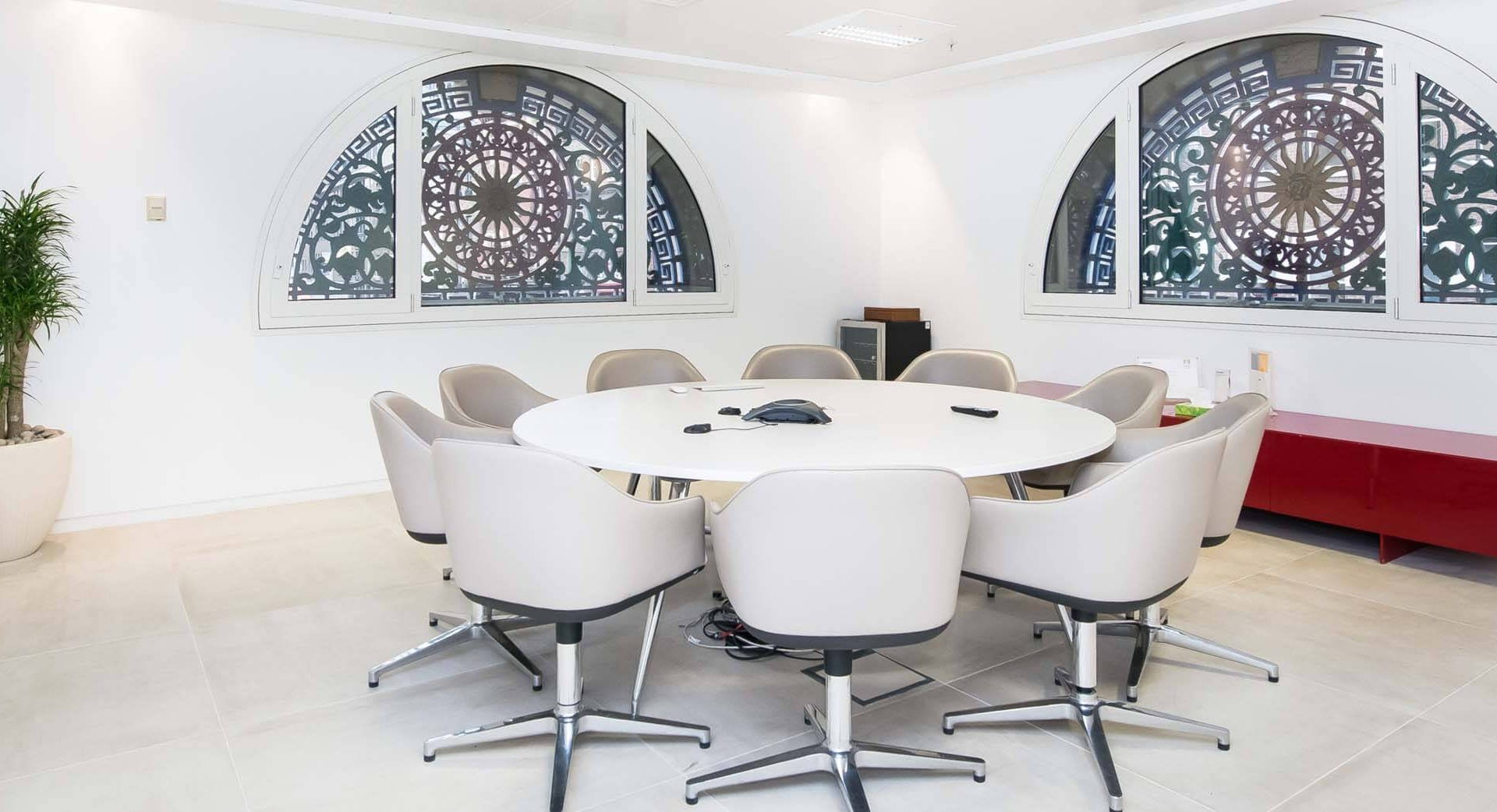 Ayima Office